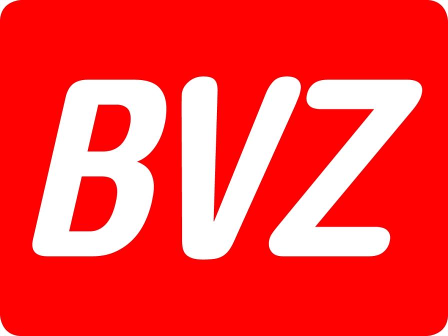 BVZ - immer informiert!