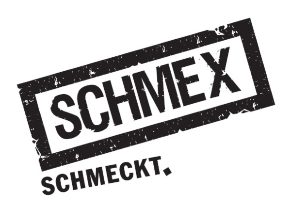 Schmex schmeckt - unser Getränkepartner aus Wulkaprodersdorf